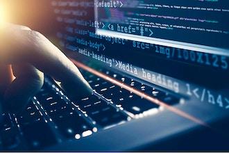 Developing ASP.NET MVC 5 Web Applications