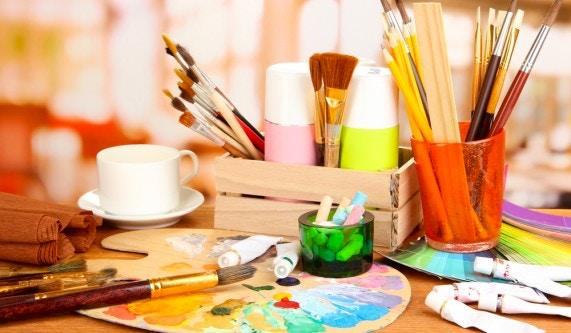 Art School 99