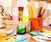 After School Art Class for Children (Intermediate)
