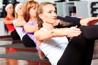 Joy Yoga Center Classes Houston Tx