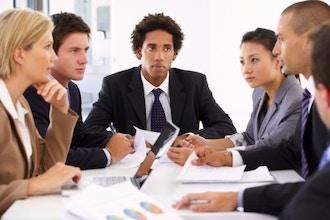 Essential Management Skills for Emerging Leaders
