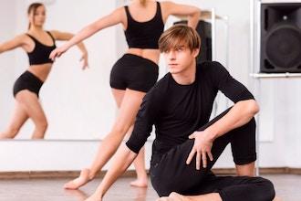 Star Dance School Photo