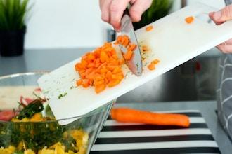 ArtEpicure Cooking School Photo