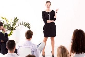 Advanced Course in Strategic Marketing