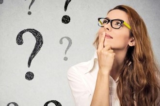 3 Steps to Exceptional Critical Thinking