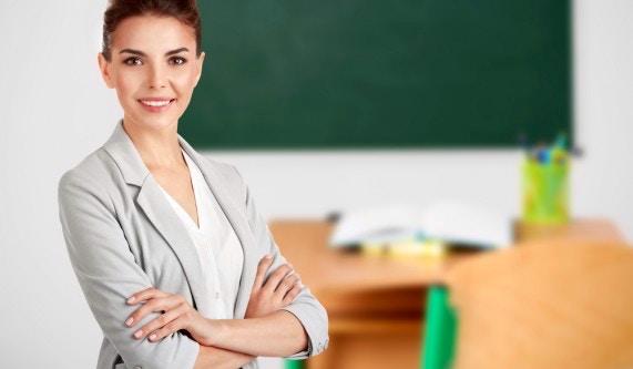 oxford seminars life skills schools atlanta coursehorse
