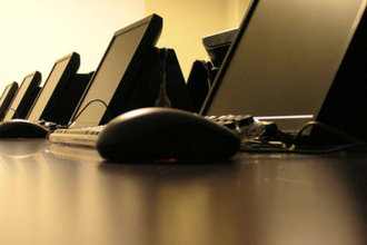 Nicomp International-Houston IT Training Photo
