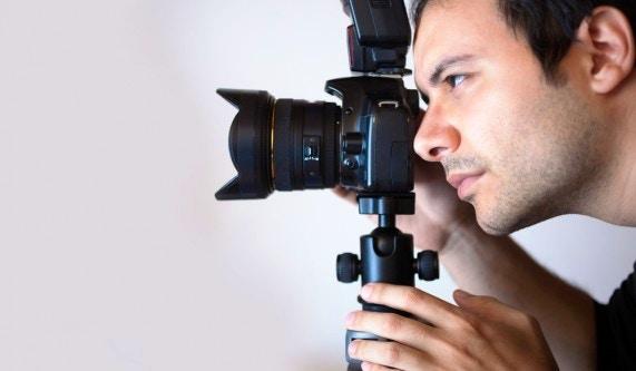 Capital Photography Center