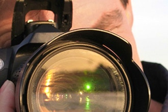 DSLR Photography Basics