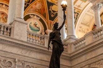 Library of Congress Photo Safari