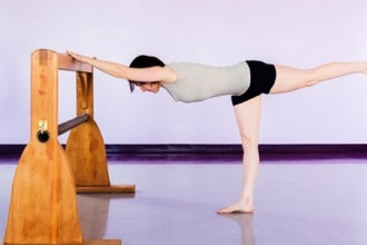Osteoporosis Yoga
