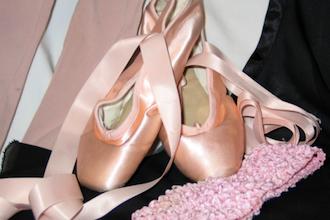 The Washington Ballet Photo