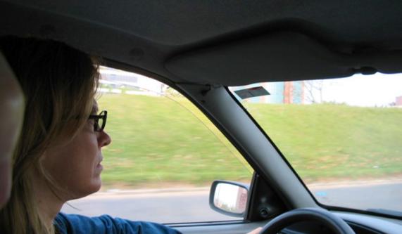 Mvp Driving School Life Skills Schools Houston Tx Coursehorse