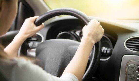 Houston Driving School Life Skills Schools Houston Tx Coursehorse