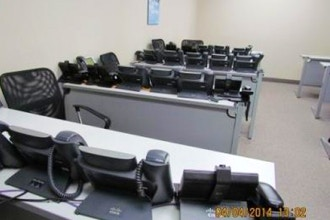 Cisco UCCE Administration & Troubleshooting - Cisco Training Houston, TX |  CourseHorse - VoiceBootcamp LLC