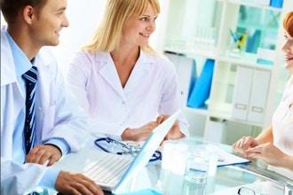Medical Interpreter Certificate Training