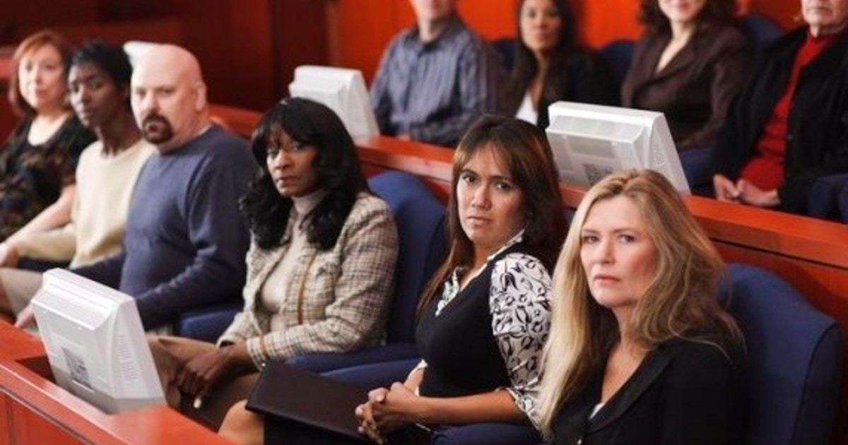 Legal And Court Interpreter Certificate Program Legal Courses