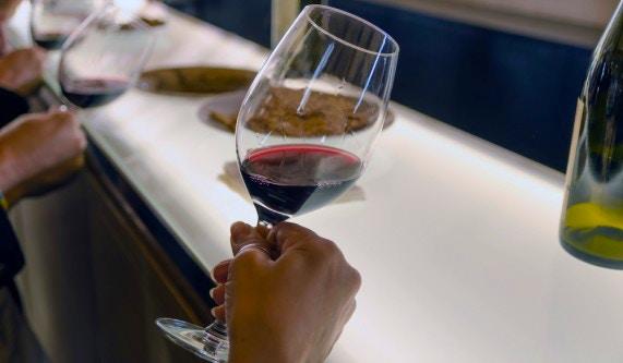 Beer & Wine Hobby