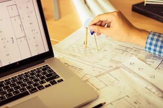 Revit Architecture 2 - Productivity