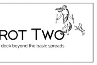 Tarot Two