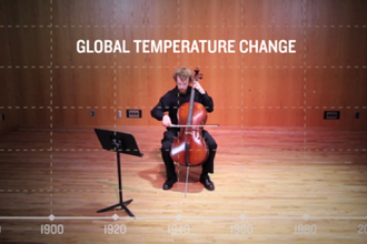 Ecomusic and the Sounds of Climate Change