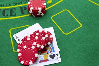 The Art of Blackjack