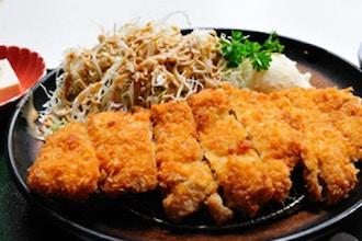 Umami: A Yummy Tour of Little Tokyo