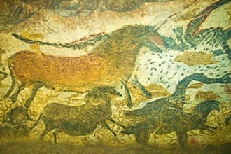 The Real History of Cave Paintings