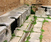 The Long and Fascinating History of Toilets
