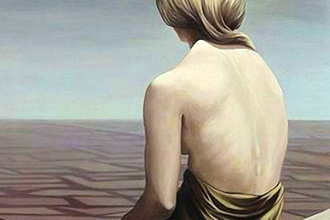 Women in the Surrealist Movement