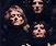 Pop Music Breakdown: Bohemian Rhapsody by Queen