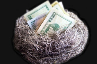Making the Most of Your 401k