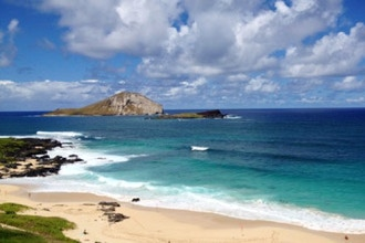 The History of Hawaii