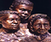 The African Burial Ground: Black Archaeology