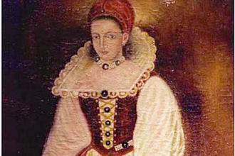 History's Most Notorious Female Killers