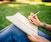 Brainstorming Essay Ideas
