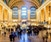 Midtown East and Grand Central Terminal Walking Tour