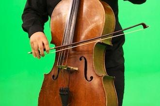 Brookline Music School