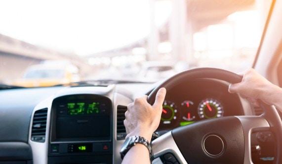 Grand Prix Driving School >> Grand Prix Driving School Life Skills Schools Boston Coursehorse