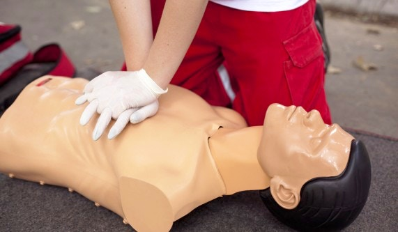 ABC CPR Services