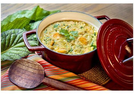 Quick And Easy Comfort Food Culinary Meals Classes Boston