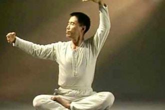 Sheng Zhen Gong