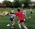 Level 2 Specialty Class: Attacking Play
