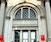 Pay What You Wish - Metropolitan Museum of Art