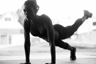 Stretch & Flex