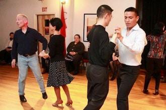 from Rocco gay ballroom dancing sacramento