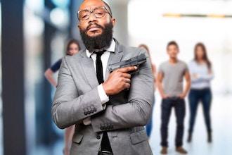 Nightclub Security Consultants Photo