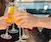 Mimosa, Statue & Skyline Cruise