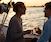 Sunset Sail Aboard the Schooner Adirondack
