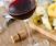 Wine & Cheese Pairing on Yacht Manhattan